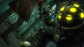 В новой BioShock, похоже, будет эндгейм и сервисная модель развития после релиза