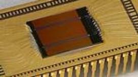 Жесткие диски на флэш-памяти