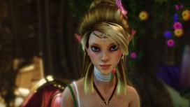 Разработчики Divinity: Dragon Commander устроят сражение в прямом эфире