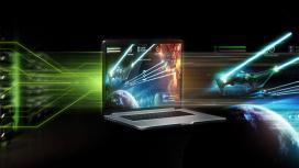 Бесплатный доступ к GeForce Now в России продлили до31 августа
