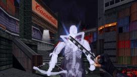 Авторам Ion Maiden пришлось сменить название игры на Ion Fury