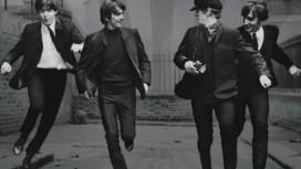 Два альбома – добавка для Beatles: Rock Band