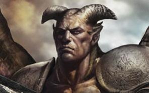 Наследник Ultima Online: Гэрриот ведет переговоры с EA
