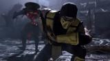 WB Games отменила релиз Mortal Kombat11 в Украине из-за «местных законов»
