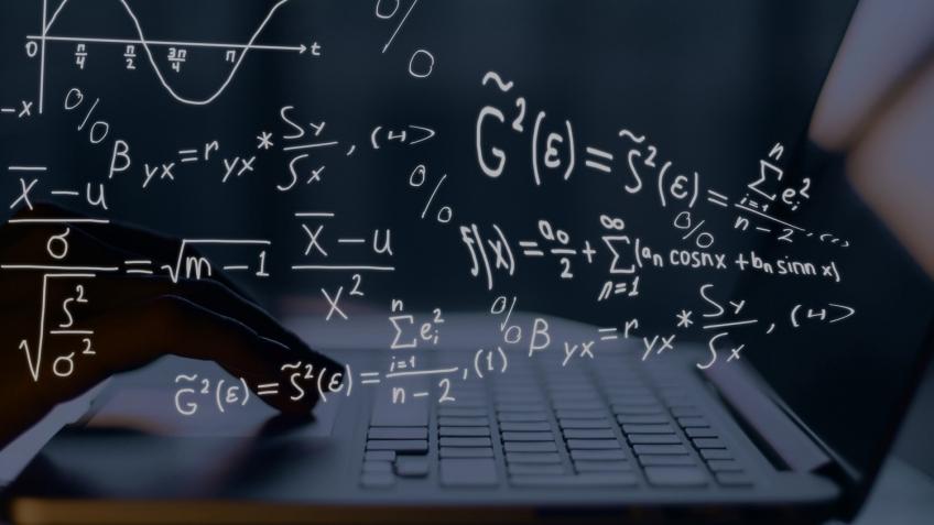 DeepMind провалил тест по математике для средней школы