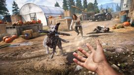 Ubisoft запустила распродажу в честь грядущей конференции Ubisoft Forward