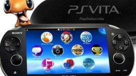 Гибкие цены на игры для Vita