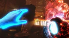Разработчики Ratchet & Clank представили тизеры двух новых VR- игр