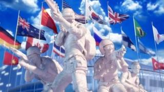 PEL Esports показала форму сборной России для PUBG Nations Cup