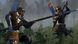 Закажи Total War: Shogun2 и получи карту Японии