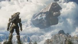 Хедлайнерами Xbox Game Pass в сентябре стали Halo: The Master Chief Collection и Quantum Break