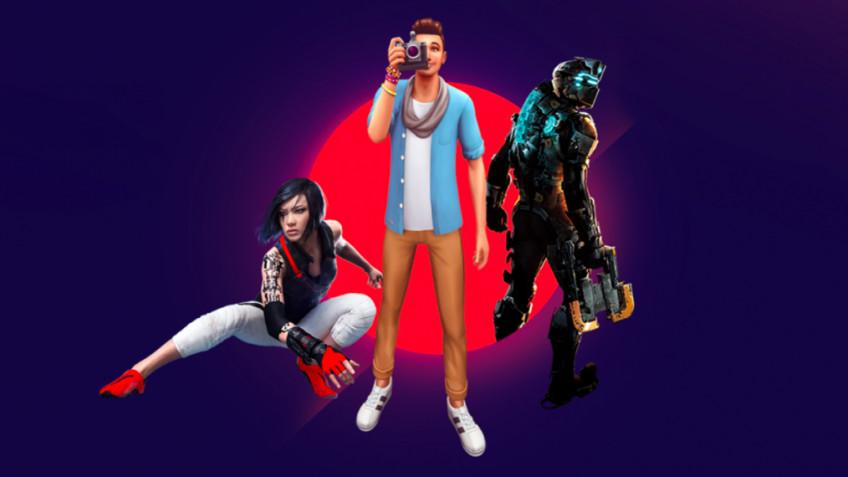 Внедрение EA Play в Xbox Game Pass для PC отложили до 2021 года
