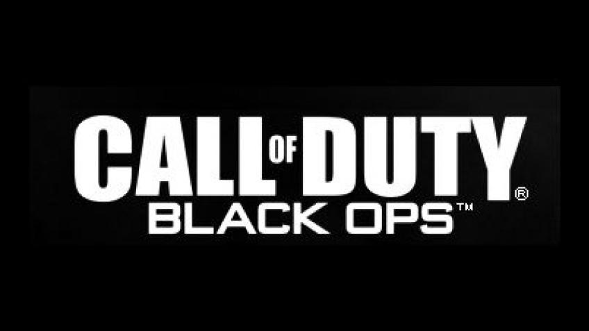 Call of Duty: миссия на Урале