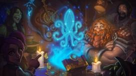 В Hearthstone появятся два разных формата игры