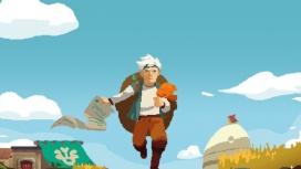 В Epic Games Store появились облачные сохранения, но пока у пары игр