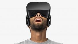 Глава студии Niantic видит проблему в применении VR-технологии