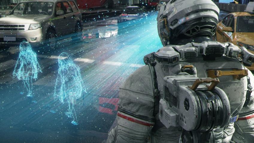 Следующий State of Play от PlayStation пройдёт через48 часов