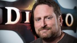 В Diablo3 обнаружили отсылку к Fallout