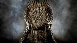 Восьмой сезон «Игра престолов» станет финальным
