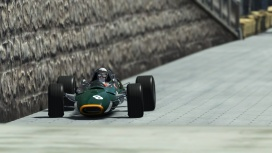 Гонщики Formula E соревноваться будут виртуально, в игре rFactor2