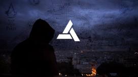 Ubisoft приглашает на экскурсию по Парижу