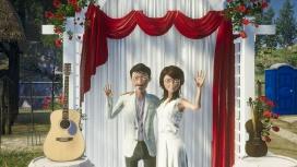 Авторы Wedding Designer показали фрагмент игрового процесса
