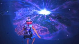 Fortnite недоступен уже несколько часов: в королевской битве случился конец света