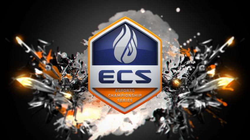 Определились все участники ECS Season6 — Europe по CS:GO