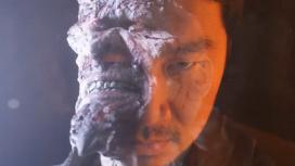 В свежем трейлере Diablo II: Resurrected снялся звезда «Шан-Чи и легенды десяти колец»