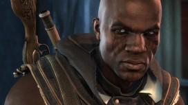 Главный герой «Assassin's Creed: Изгой» сразится с персонажем предыдущей игры серии