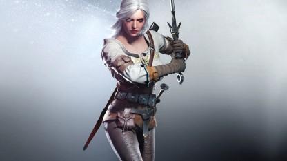 Вышла новая версия мода The Witcher3 Redux с улучшенной боевой системой