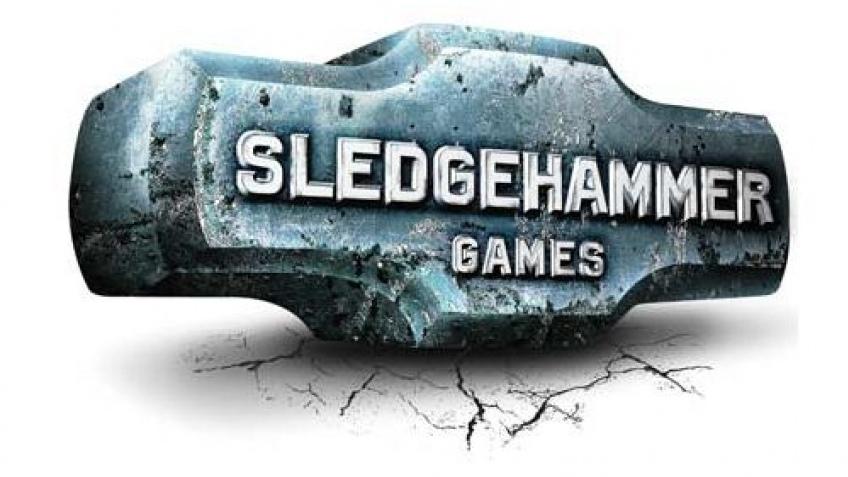 Sledgehammer ставит эксперименты над Call of Duty