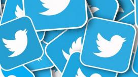 Роскомнадзор снимает ограничения c Twitter и грозится ими для YouTube