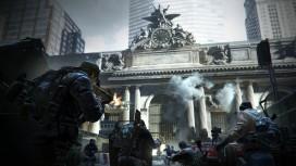 Пользователь YouTube сравнил Нью-Йорк в Tom Clancy's The Division с реальным прообразом