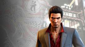 Создатели Yakuza в сентябре представят совершенно новую игру