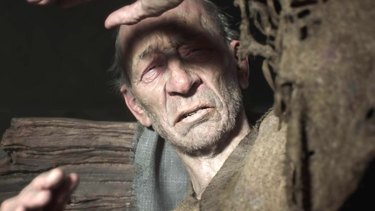 Diablo II: Resurrected не запускается на PS5 после свежего патча