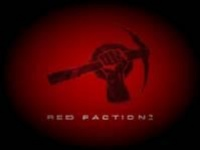 Партизаны из Red Faction