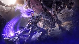 Создатели Darksiders III рассказали о наполнении платных дополнений
