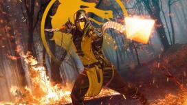 Продажи Mortal Kombat11 превысили12 млн копий