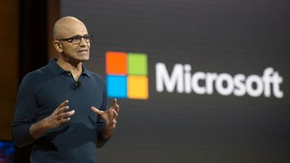 Microsoft начнёт удалять заброшенные аккаунты