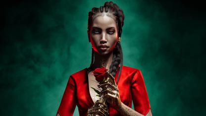 Новый трейлер Vampire: The Masquerade — Swansong посвятили третьей героине