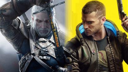 «Ведьмак 3» и Cyberpunk 2077 могут не выйти в этом году для PS5 и Xbox Series