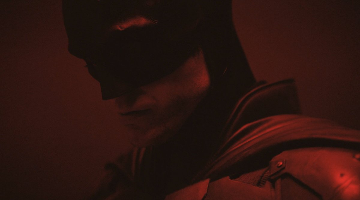 Роберт Паттинсон соврал Кристоферу Нолану о пробах «Бэтмена»