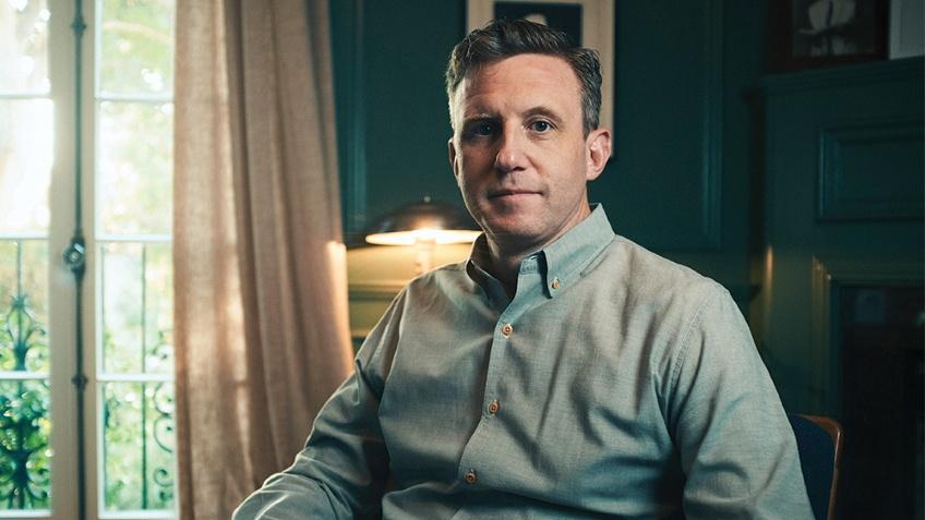 Рубен Флейшер стал главным кандидатом на пост режиссёра экранизации Uncharted
