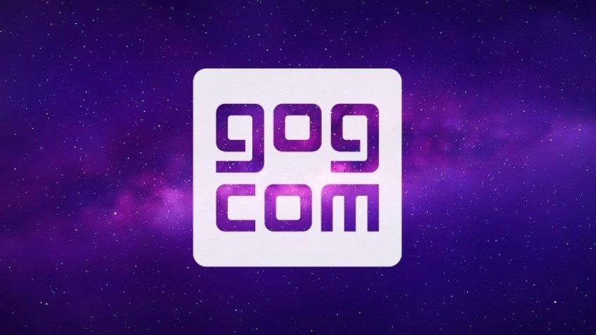 Игры по подписке Game Pass можно будет устанавливать и запускать в GOG Galaxy 2.0