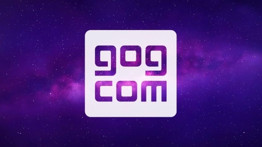 Игры по подписке Game Pass можно будет устанавливать и запускать в GOG Galaxy2.0