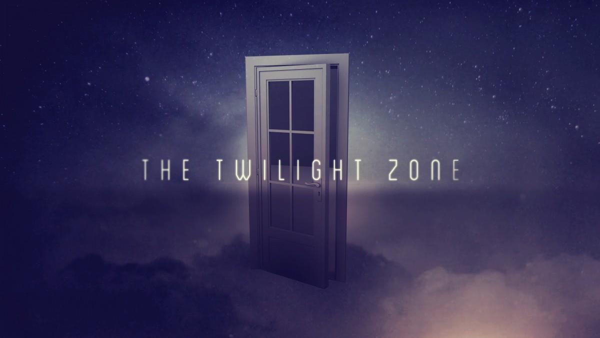 На Супербоуле показали трейлеры двух новых киноработ автора «Прочь»