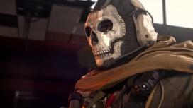 Что ждёт игроков во втором сезоне Call of Duty: Modern Warfare?