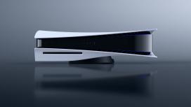 Завтра для PS5 выйдет второе обновление системы с поддержкой SSD M.2