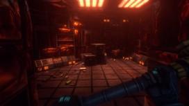 В сети появились восемь минут геймплея обновленной System Shock